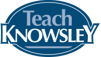 Teach Knowsley