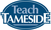Teach Tameside