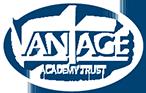Vantage Multi Academy Trust